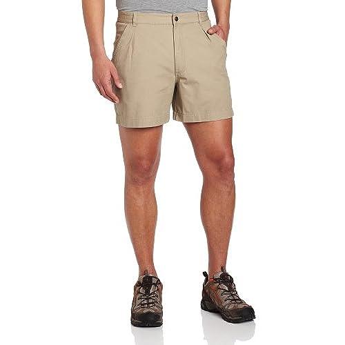 5 inseam shorts