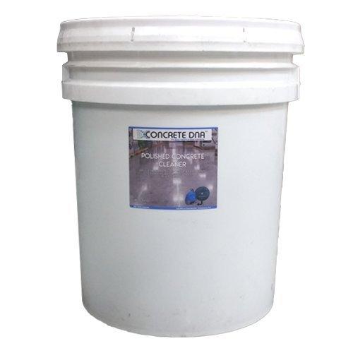 Concrete DNA Polished Concrete Cleaner (5 Gallon)