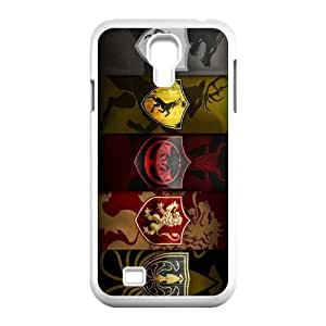 1pc PC Snap On Skin For Case For iphone 4sInch Cover , Game Of Thrones Case For iphone 4sInch Cover s