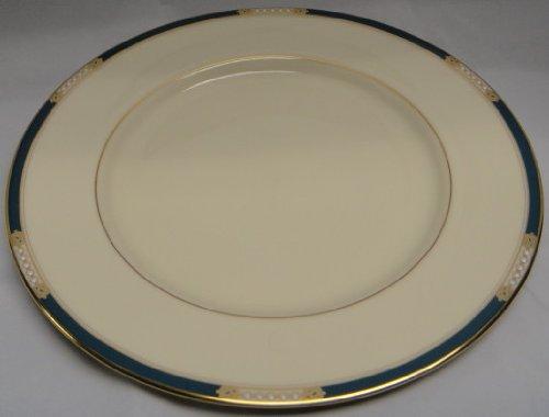 Lenox Union Dinner Plate