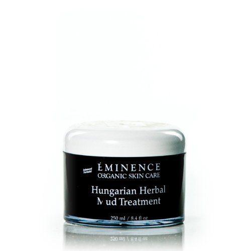 Hungarian Skin Care Products - 3