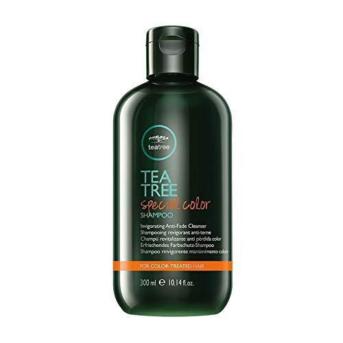 Tea Tree Tea Tree Special Color Shampoo, 10.14 Fl Oz