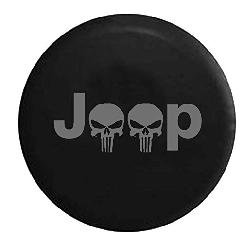tire cover punisher - 3