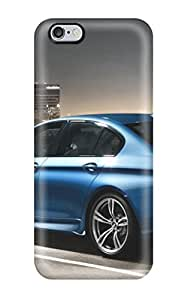 Fashion WMHJEuT15709XcxjI Case Cover For HTC One M9 (bmw M5 8)