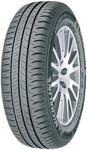 Michelin Energy Saver 195 65r15 91h Sommerreifen Auto