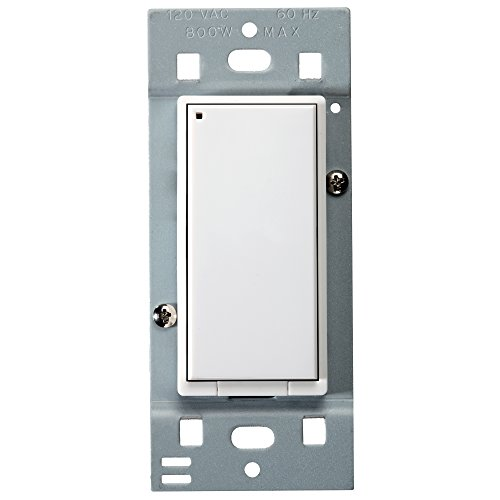 Thing Need Consider When Find Dimmer In Wall Ez Reviews