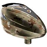 Dye Rotor Paintball Loader Hopper - Dye Cam - Best Reviews Guide