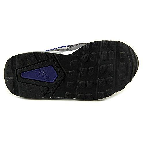 Nike Sneaker Air Max St (TDV) Grigio/Blu EU 22 (US 6C)