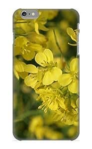 0727fcd75 New Premium Flip Case Cover Nature Skin Case For Iphone 6 Plus As Christmas's Gift WANGJING JINDA