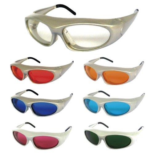 新作商品 レーザ保護眼鏡 RSX-2 B01KDPQDCK レーザ保護眼鏡/YG(23-6842-06) RSX-2/YG(23-6842-06) B01KDPQDCK, Me-maine(ミーマイン):511f538e --- a0267596.xsph.ru