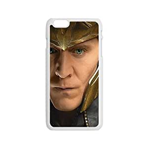 ORIGINE The Avengers Phone Case for iPhone 6 Case