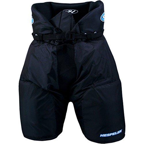 Hespeler Rogue RX-10 Ice Hockey Pants (Youth Medium) (Ice Pants Hockey Youth)