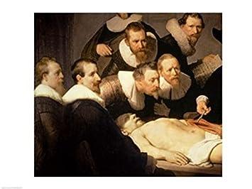Amazon|Rembrandt van Rijn – ...