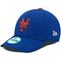 fan products of New Era MLB Home The League 9FORTY Adjustable Cap