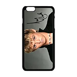 aaron carter Phone Case for Iphone 6 Plus