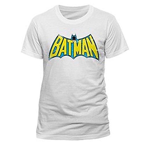Official Merchandise -  T-shirt - Donna