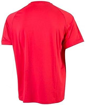 Camiseta Bullpadel Ternate (S): Amazon.es: Deportes y aire libre