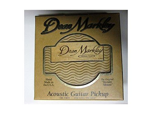 Dean Markley Pro Mag
