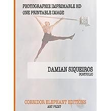 Damian Siqueiros Photography: portfolio (Art Print)