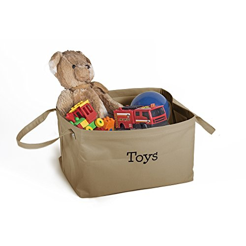 large-canvas-storage-bins-with-reinforced-handles-great-for-organizing-baby-toys-kids-toys-baby-clot