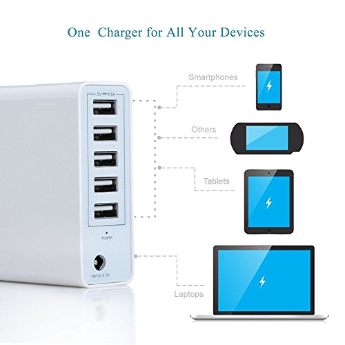 Buy 85 w apple charger