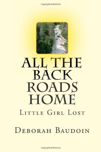 All the Back Roads Home ebook