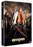 Eragon Steelbook - 2 Disc Edition From Spain