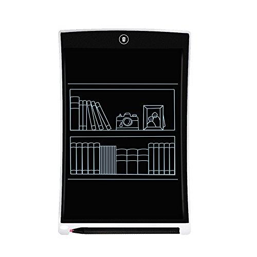YOUXIU Electronic Graphics Handwritten Neoprene product image