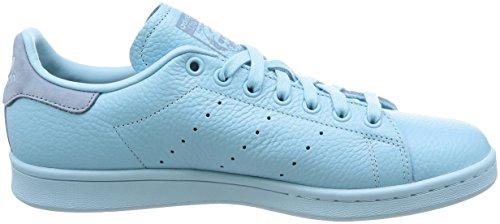 Adidas Originaler Stan Smith Mænd Trekking & Vandreture Lave Sko Blå (azuhie / Azuhie / Azutac) W3cbZ4X0