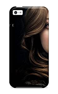Rolando Sawyer Johnson's Shop Best 2824051K36839909 High Quality Amanda Seyfried In Les Miserables Case For Iphone 5c / Perfect Case