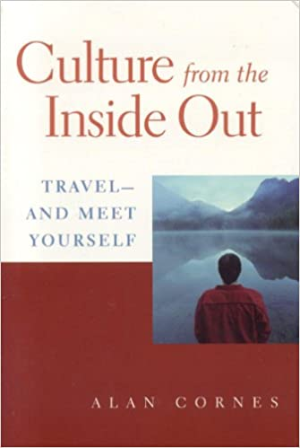 Culture from the Inside Inside Out