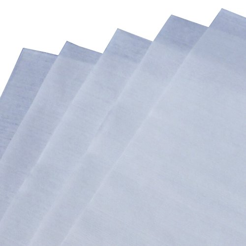 Cleanroom Wipers Non-Woven Cellulose/Polyester 9