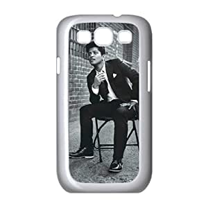 Bruno Mars Brand New 2D Cover Case for Samsung Galaxy S3 I9300 at DLLPhoneCase ( DLL475928 )