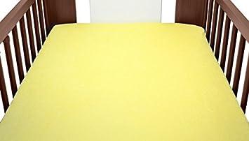 70 x 50 cm Wickelauflage f/ür Bett