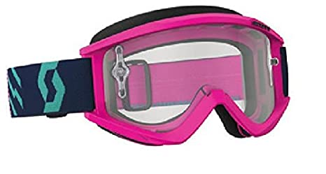 Image result for recoil pink teal