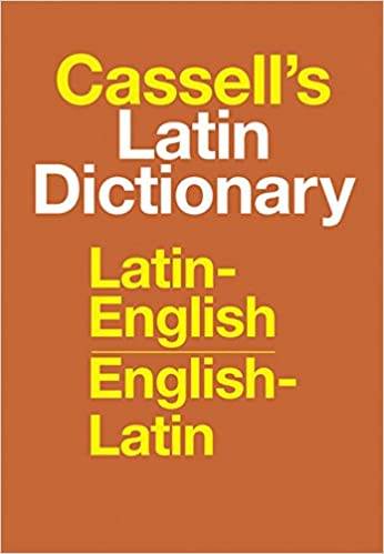 What is the best Latin grammar review book for a below-average Latin student entering AP Virgil?