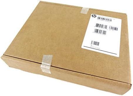 400295-002 HSX80 V2 CHACHE Renewed Sparepart: HP BD