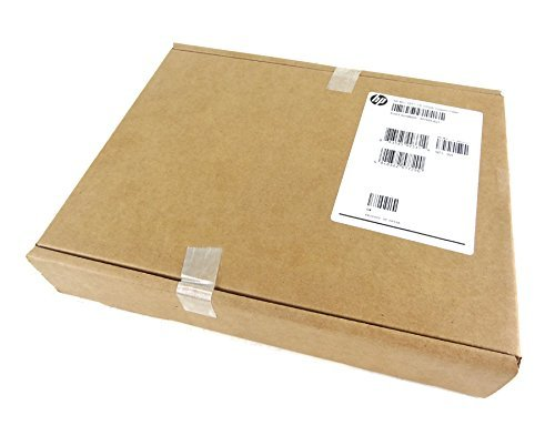 HP 1m Ext MiniSAS HD to MiniSAS C **New Retail**, 716189-B21 (**New Retail** HP 1.0m External Mini SAS High Density to Mini SAS Cable) by HP