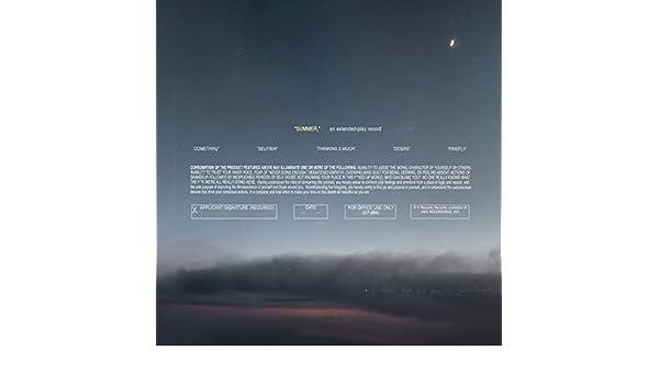 comethru by Jeremy Zucker on Amazon Music - Amazon com