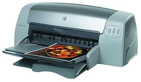HP Deskjet 9300 impresora de inyección de tinta: Amazon.es ...