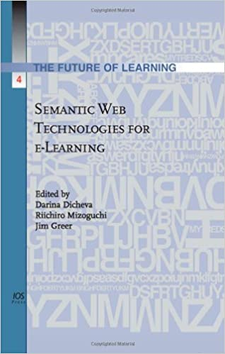 latest research paper on semantic web