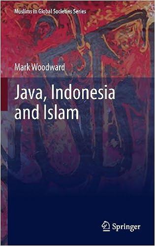 Java indonesia and islam 3 muslims in global societies series java indonesia and islam 3 muslims in global societies series kindle edition by mark woodward religion spirituality kindle ebooks amazon fandeluxe Choice Image
