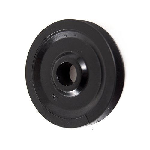 MTD 756-04331 Replacement Part Roller Cabl Pulley