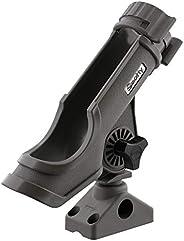 SCOTTY #230-GR Power Lock Rod Holder (Grey)