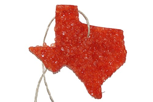 chicwick-car-candle-leather-fiery-texas-state-car-freshener-fragrance