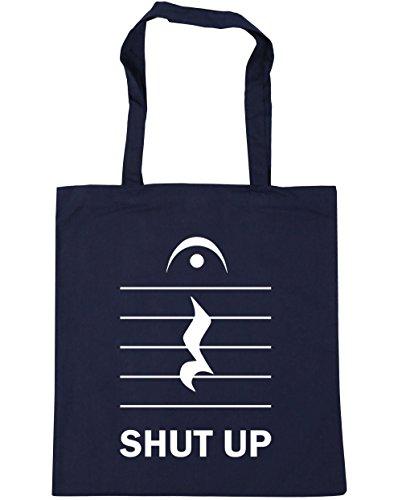 HippoWarehouse de bolsa azul bolsa 42 10 playa Shut nbsp;litros compra la de x38 Up nbsp;cm nbsp;cm marino xrw0rnWqB