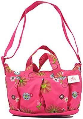 [해외]CUBY Baby Doll Diaper Bag Accessories / CUBY Baby Doll Diaper Bag Accessories