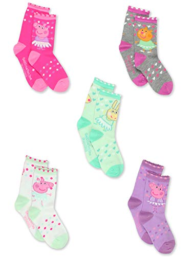 Top 10 best pig socks for toddler for 2019