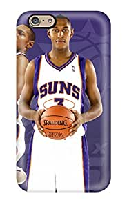 Elliot D. Stewart's Shop 2101728K731482813 phoenix suns nba basketball (17) NBA Sports & Colleges colorful iPhone 6 cases