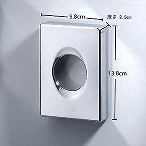 Sanitary Disposal Bags for Sanitary Pads Diaper Tempons